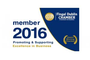 Fingal Chamber Member 2106