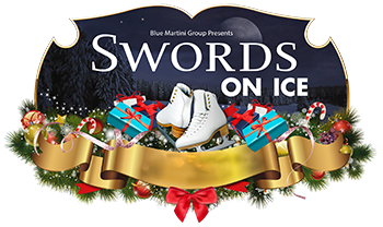 Swords On Ice